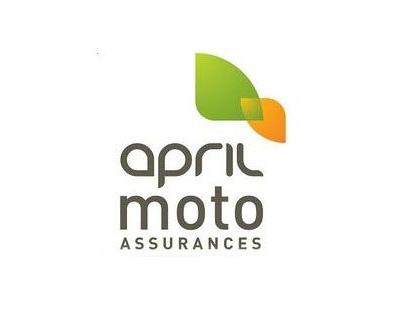 APRIL Moto dévoile sa nouvelle offre d'assurance moto et scooter