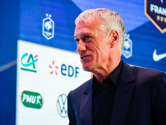 Euro 2020 : La bonne affaire, la France qualifiée avant de jouer !