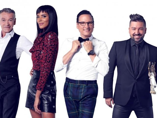 Danse avec les stars 9 : Demi-finalistes, soirée spéciale juges, une chanteuse connue sur le parquet... As-tu bien suivi le prime #8 ?