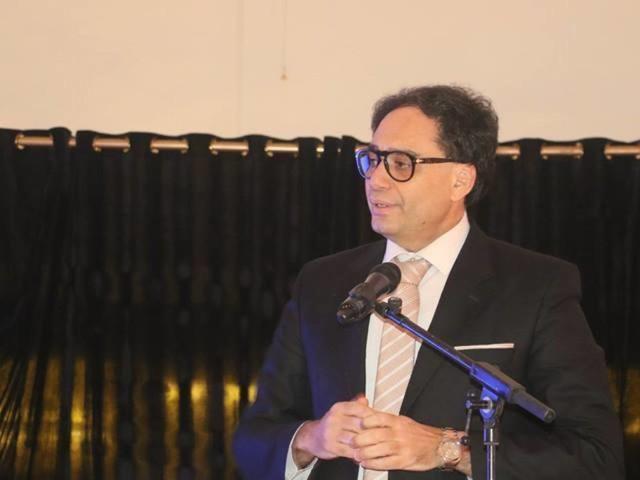 Le ministère des Affaires culturelles doublera le budget du livre en 2018