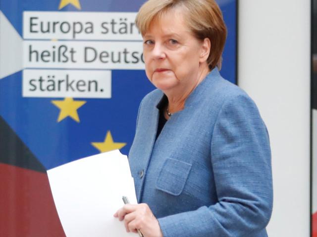 Les options qu'il reste à l'Allemagne et Angela Merkel après l'échec des négociations pour former un gouvernement
