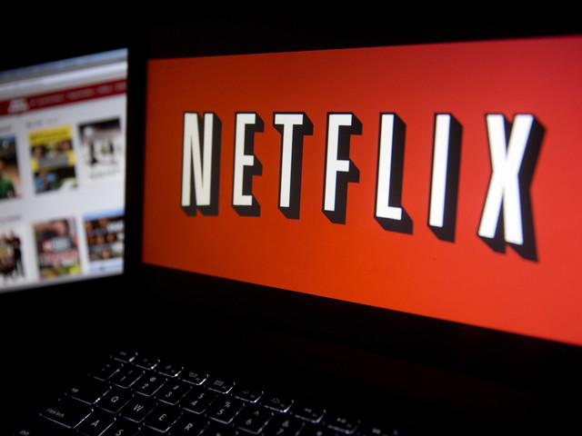 Netflix : la fonctionnalité Picture-in-Picture est désormais disponible sous Windows