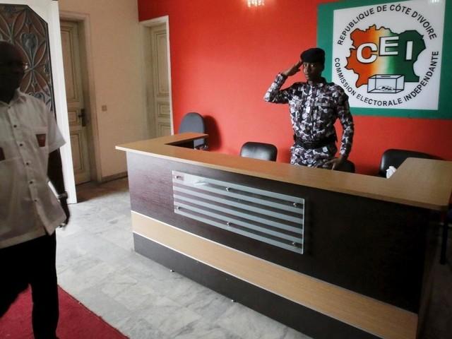 Côte d'Ivoire: le gouvernement tend la main à l'opposition