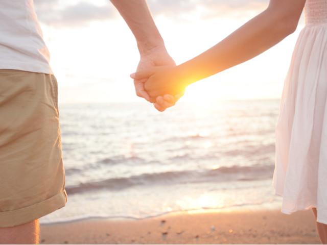 Partir en vacances romantiques ? Voici le top 10 des destinations !