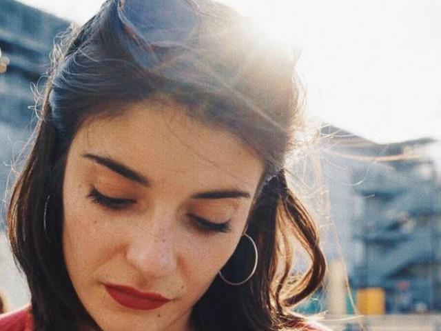 Mort d'Ariane : sa fille Eléonore Sarrazin (Plus belle la vie) exprime son deuil