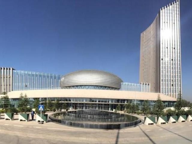 Jeux Africains de la Jeunesse: 2022 en Éthiopie et 2026 au Lesotho