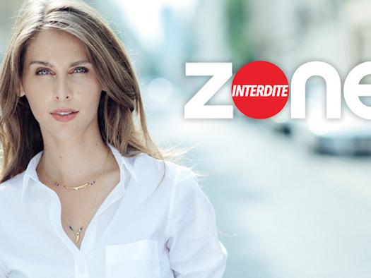 Sommaire de « Zone Interdite » du dimanche 19 janvier 2020 (vidéo)