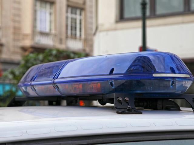 Une enquête après la découverte d'un couple décédé à Grote-Spouwen
