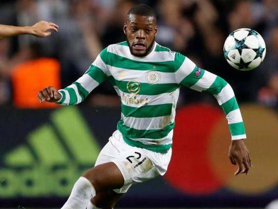 Foot - ECO - Le Celtic tranquille contre Hamilton