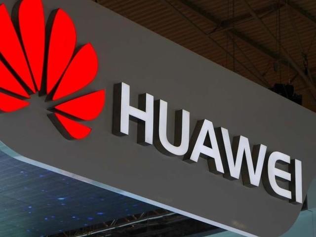 Comme les États Unis, le Japon pourrait bannir Huawei par crainte d'espionnage