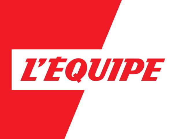 Foot - L1 : Reims - Lyon 4-1