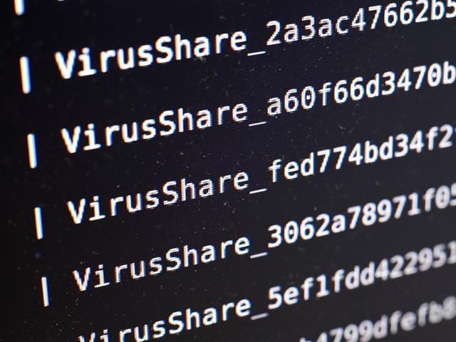 """Smartphones : qu'est-ce que l'""""Agent Smith"""", ce virus qui a déjà infecté 25 millions de mobiles"""