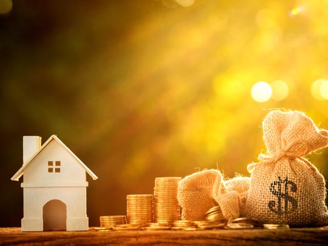 Prêt immobilier : lors d'une vente, pensez au transfert de crédit