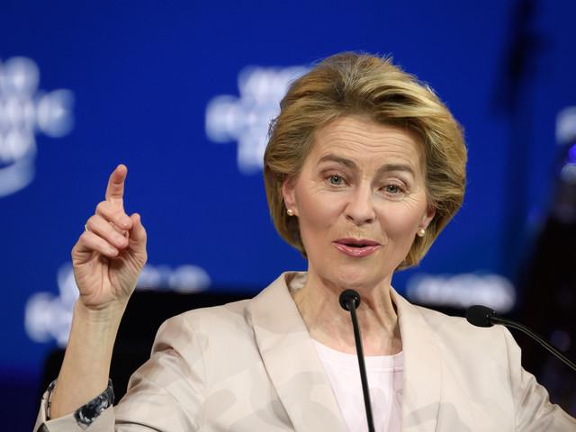 BCE: pleins feux sur la future stratégie et les risques