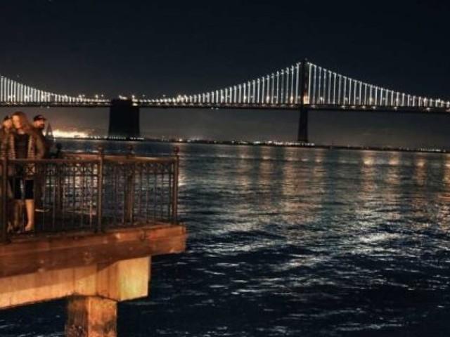 Les bonnes adresses à San Francisco pour sortir des sentiers battus