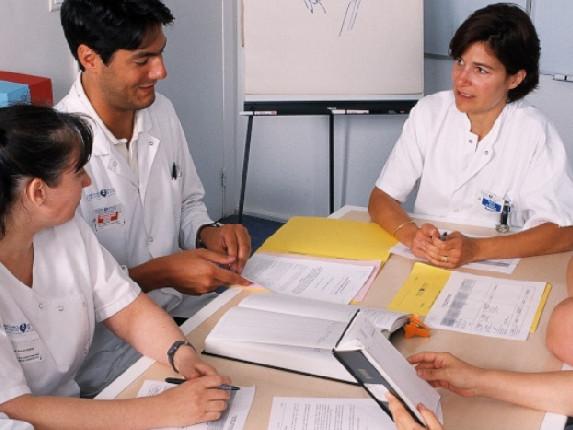 Complémentaire santé solidaire (CSS) : davantage de Français seront couverts par une mutuelle
