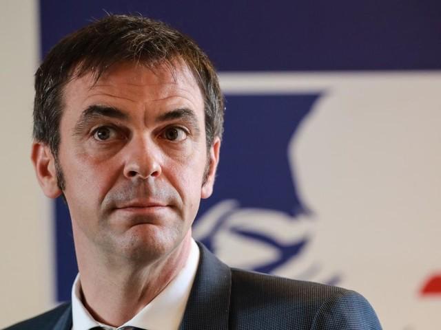 EN DIRECT - Coronavirus : plus qu'un patient touché en France, annonce Olivier Véran