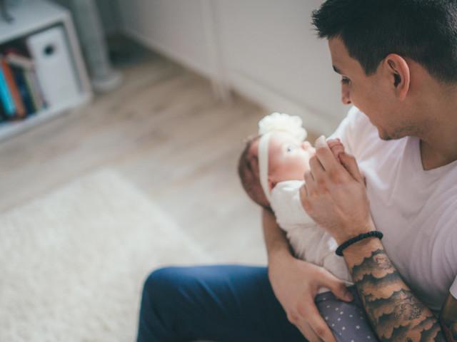 Ikea rallonge le congé paternité de 14 jours pour le porter à 5 semaines pour tous les couples
