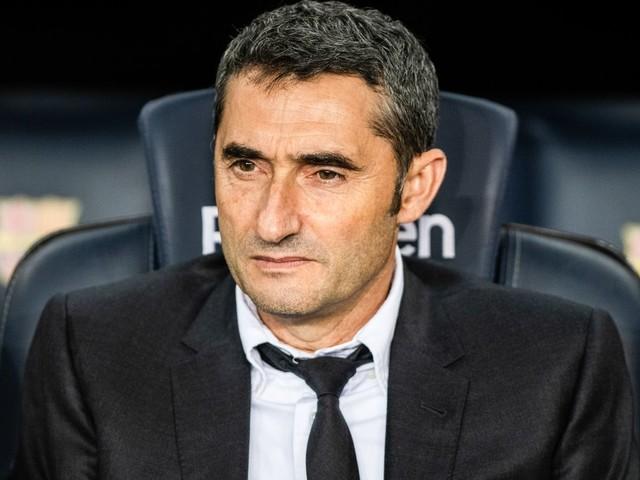 Mercato - Barcelone: Bartomeu aurait pris une décision XXL pour Valverde!