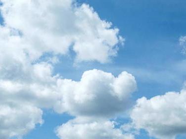 La météo de ce lundi14septembre