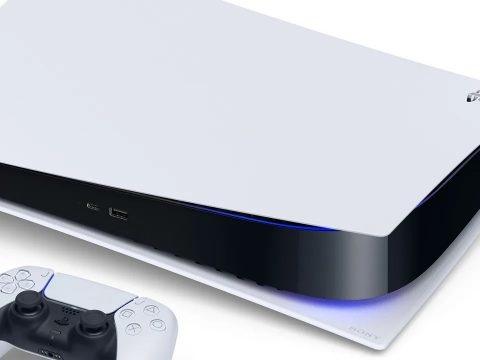 Pour le CEO de Sony, la PlayStation 5 va proposer les meilleures exclusivités