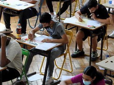 Éducation: lesréclamations liées aux examens et concours ont flambé en 2020
