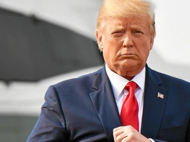 Vente du Groenland. Trump annule son voyage au Danemark