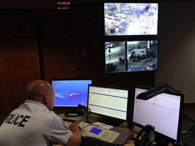 Bordeaux : un homme placé en garde à vue pour tentative de meurtre