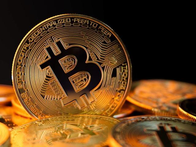 Bitcoin : les cryptomonnaies sont interdites en Chine, nouveau rappel à l'ordre