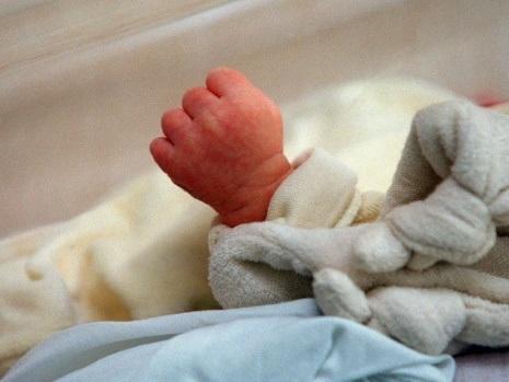 Une première étude positive sur les maisons de naissance testées en France