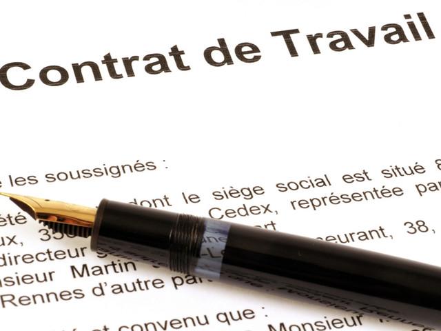 Fonctionnaires/contractuels : ce que font nos voisins européens en matière de recrutement