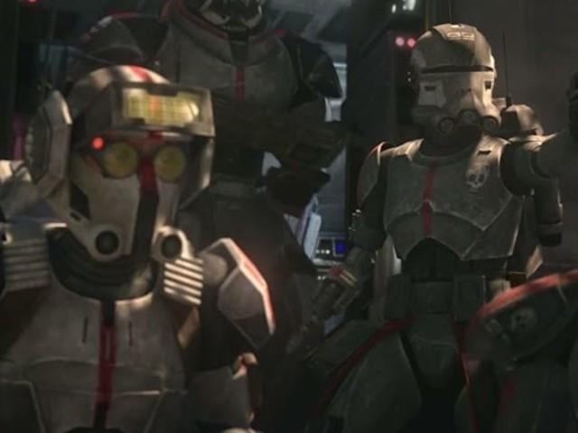 Star Wars – The Bad Batch : Votre avis sur l'épisode 'Common Ground' [1×10] !