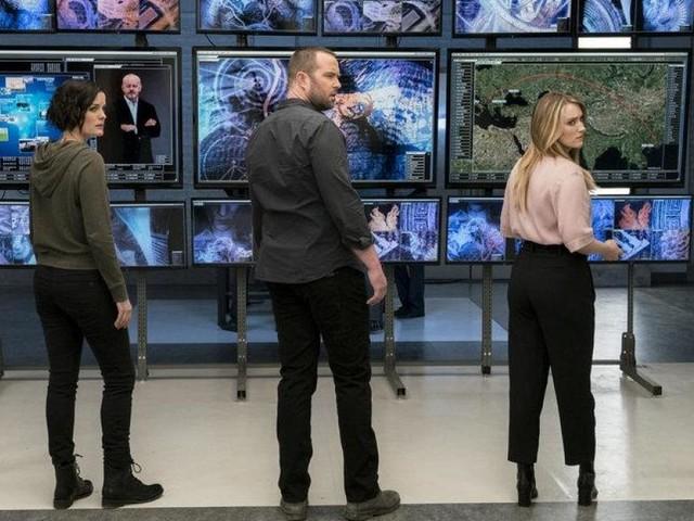 Blindspot saison 3 : Episode 18, Jane et les membres du FBI pris pour cible, notre verdict