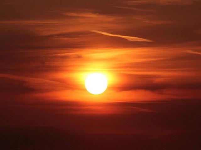 QUIZ : Connaissez-vous vraiment le Soleil ?