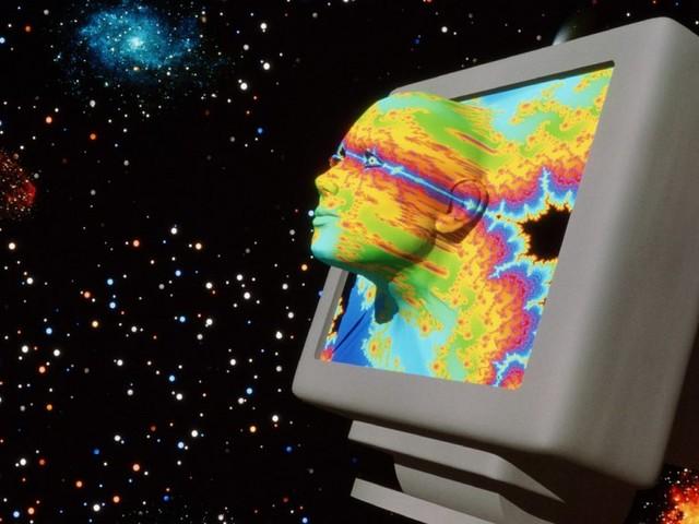 Comment l'intelligence artificielle métamorphose déjà l'enseignement supérieur