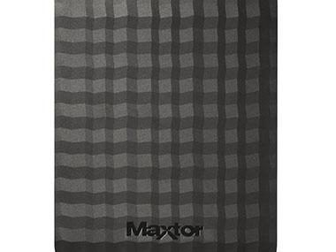 Bon Plan : le disque dur Maxtor M3 de 4 To est à 96€