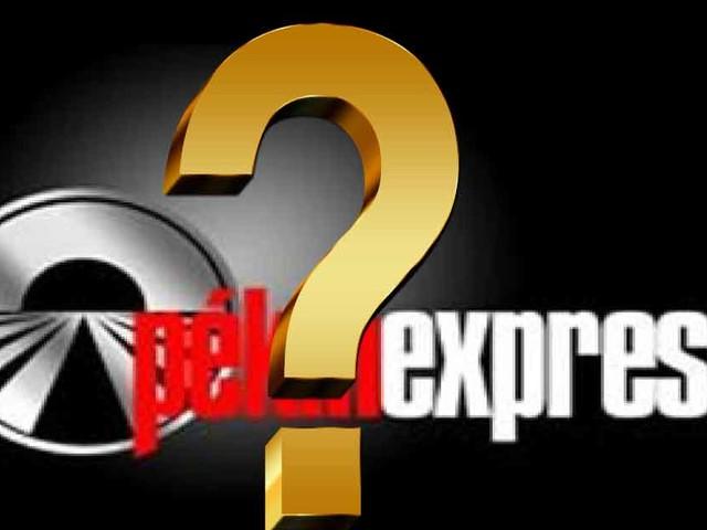 Pourquoi j'ai du mal avec Pékin Express…