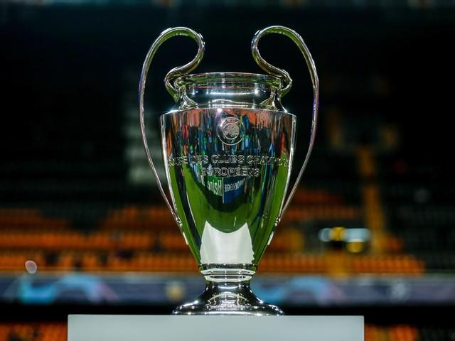 L'UEFA lance un nouveau trophée, c'est pour l'élite