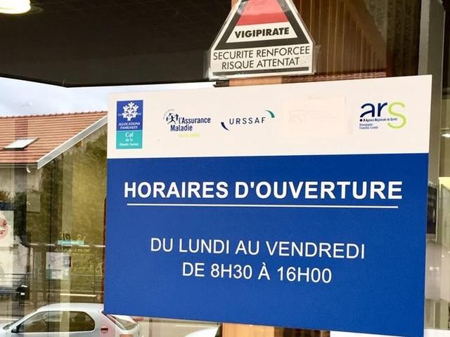 Conséquence du Covid-19, le nombre de bénéficiaires du RSA explose en Haute-Saône