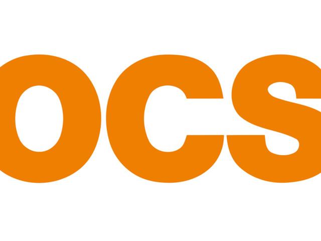 Orange annonce quatre nouvelles séries pour le label OCS Originals