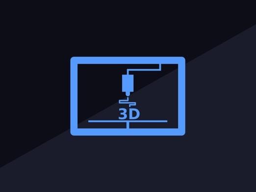 Quel est le futur de l'impression 3D ?