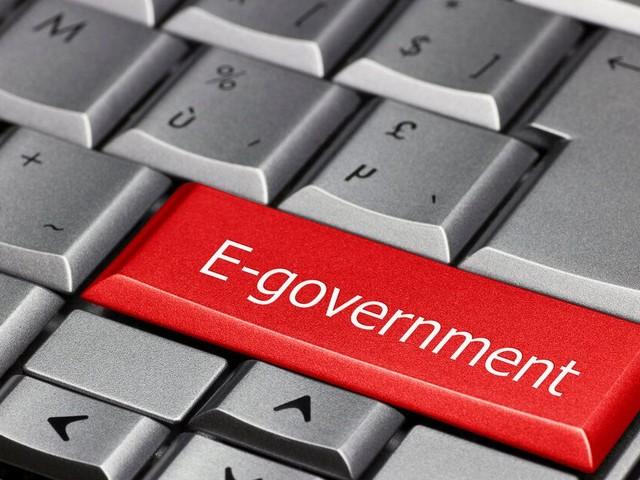 Un rapport de la Cour des comptes pointe les failles de la stratégie numérique des services publics en ligne