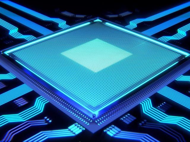 """Une intelligence artificielle jugée """"dangereuse"""" par ses créateurs"""