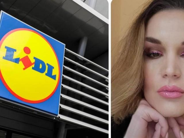 Anna vit une situation traumatisante chez LIDL: «Pendant que je faisais mes courses, un employé m'a demandé de le suivre dans l'arrière-boutique…»