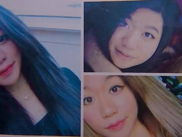 Le corps démembré retrouvé en forêt est celui de Sophie Le Tan, annonce la procureure