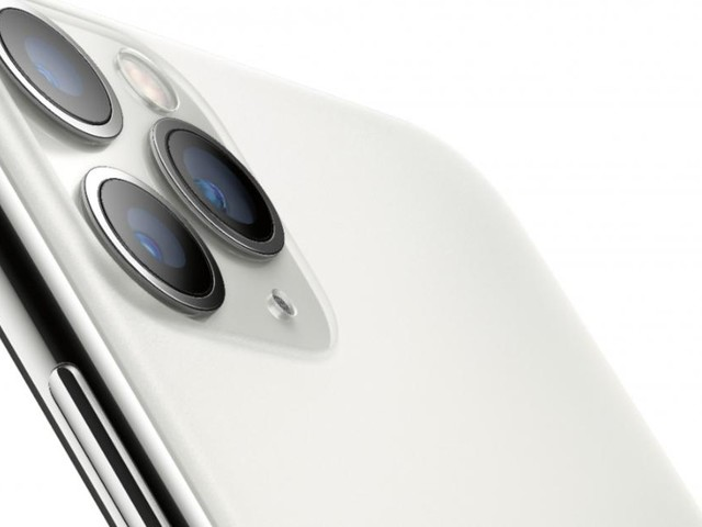 Bon Plan iPhone 11 Pro Max : 180 euros de réduction sur le meilleur iPhone actuel