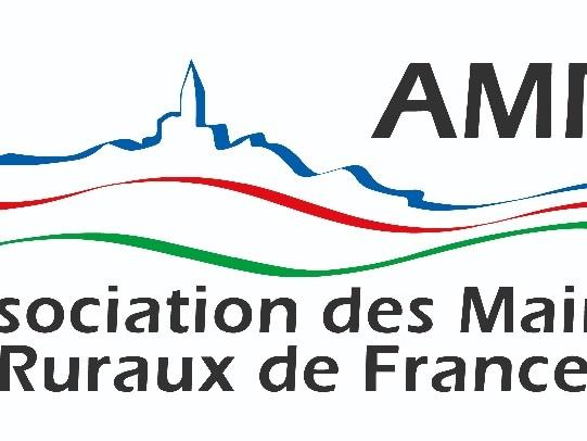 Airbnb s'allie à l'Association des Maires Ruraux de France