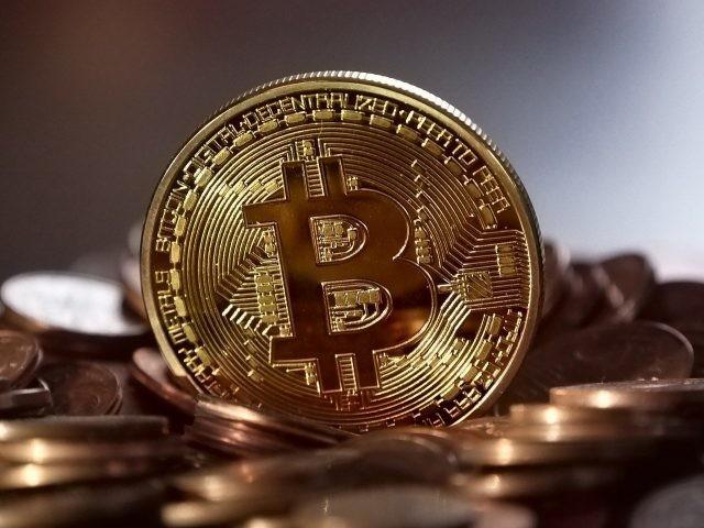 Le Bitcoin a franchi un nouveau cap