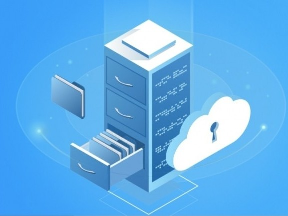 Multicloud et sécurité au menu d'Availibility Suite 10 de Veeam