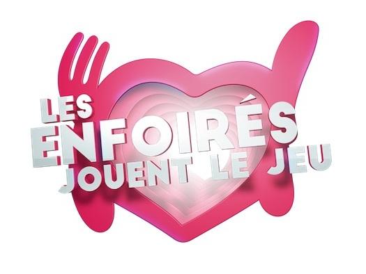 Ce soir sur TF1 « Les Enfoirés jouent le jeu » (vidéo et invités)